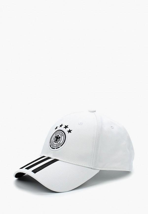 Бейсболка adidas adidas CF4928