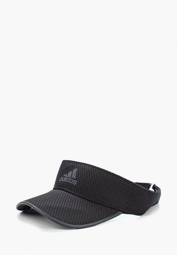 Козырек adidas adidas CF5236