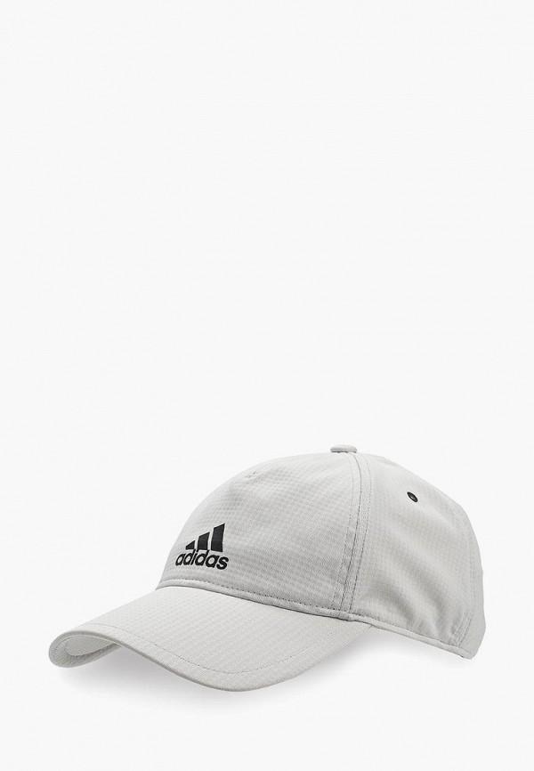 Бейсболка adidas adidas CV4133