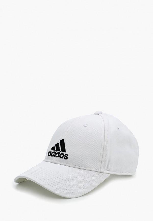 Бейсболка adidas adidas S98150 c835355d744