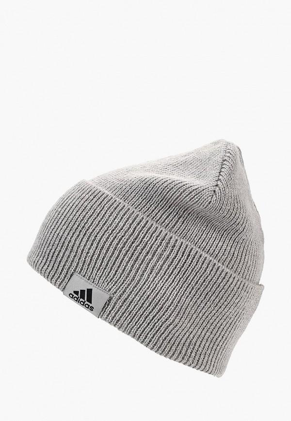 Шапка adidas adidas DJ1058