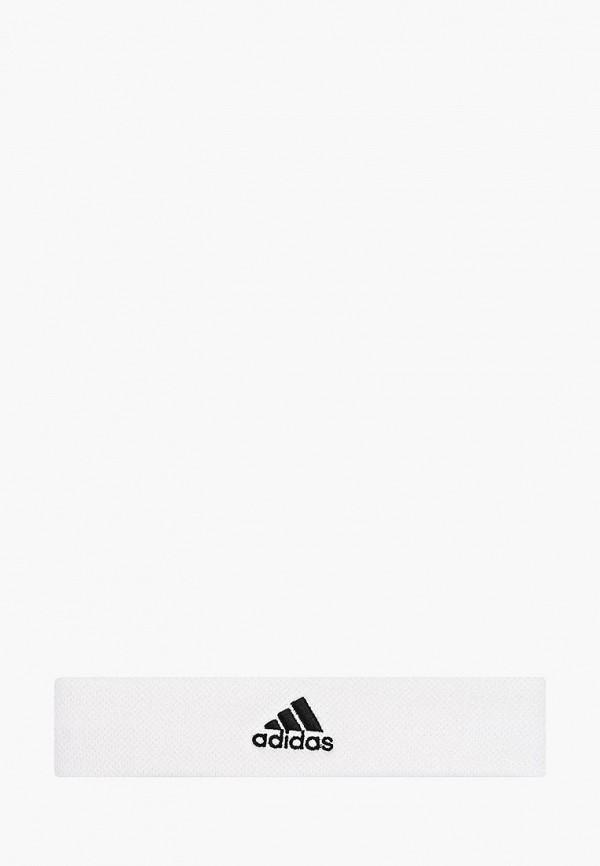 Повязка adidas