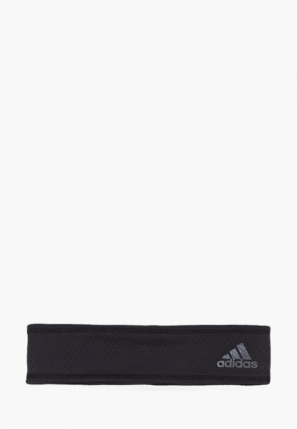 Повязка adidas adidas AD002CUFKNH0