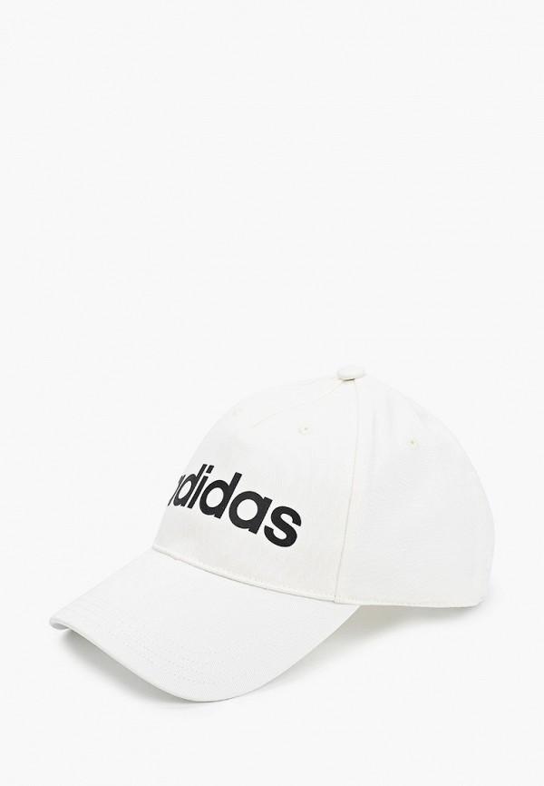 Бейсболка adidas adidas AD002CUHLBG5 бейсболка adidas adidas ad002cualsk5