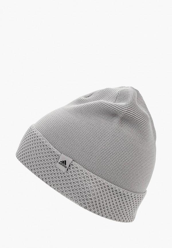 Шапка adidas adidas DJ1218