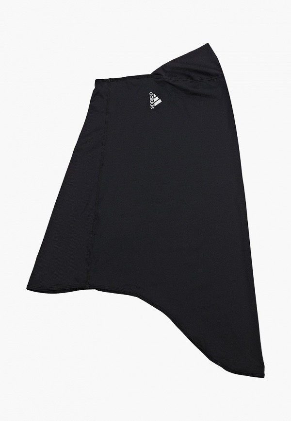 Хиджаб спортивный adidas