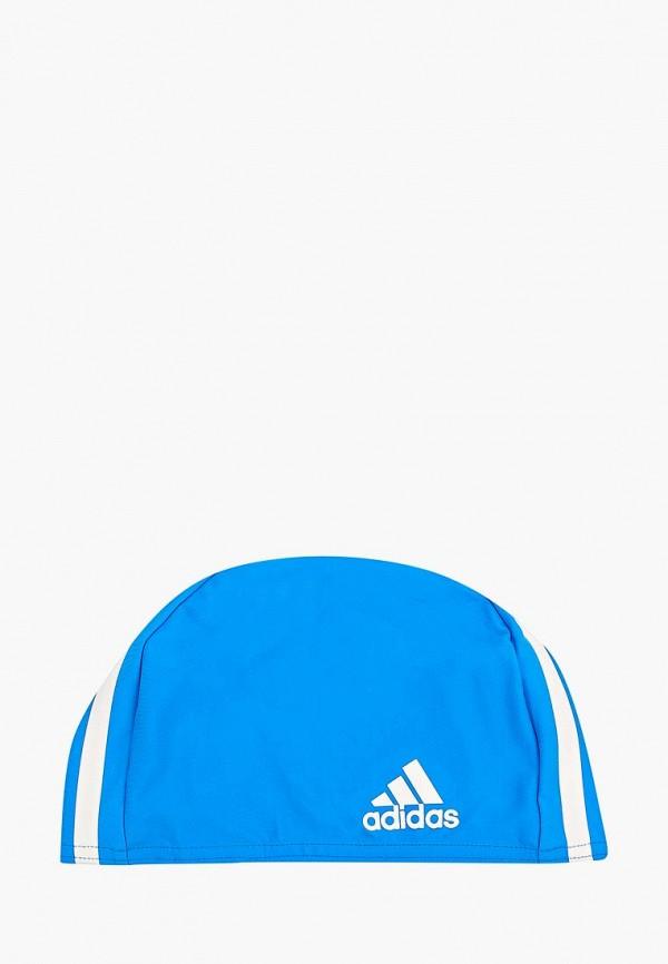 Шапочка для плавания adidas adidas AD002DBFJYC2 шапочка для плавания adidas adidas ad002dufkrj9