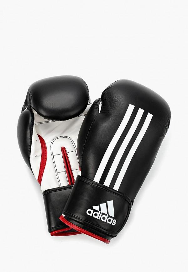 Перчатки боксерские adidas Combat adidas Combat AD002DUAIAO0 цена