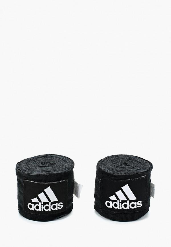 Бинт боксерский adidas Combat adidas Combat AD002DUAIAO8 цена