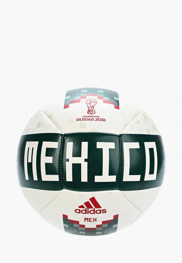 Мяч футбольный adidas adidas AD002DUALSP5 мяч футбольный adidas adidas ad002dualso2