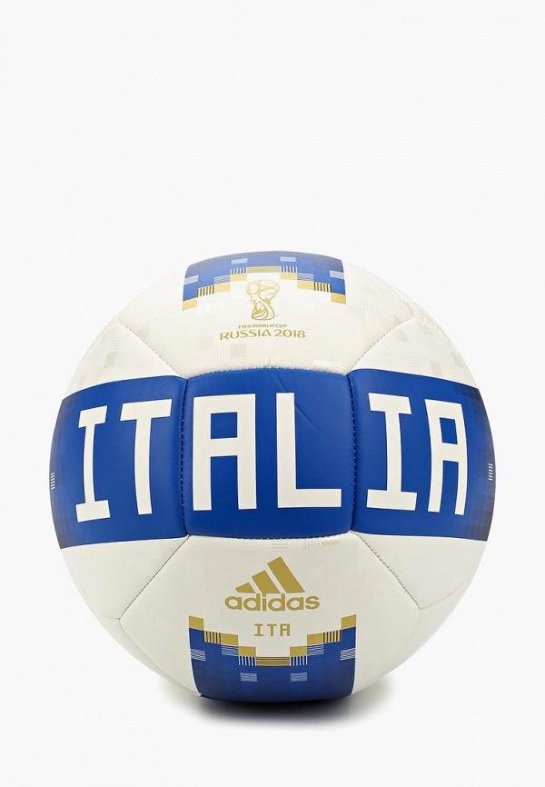 Мяч футбольный adidas adidas AD002DUALSP9 мяч футбольный adidas adidas ad002dualso2