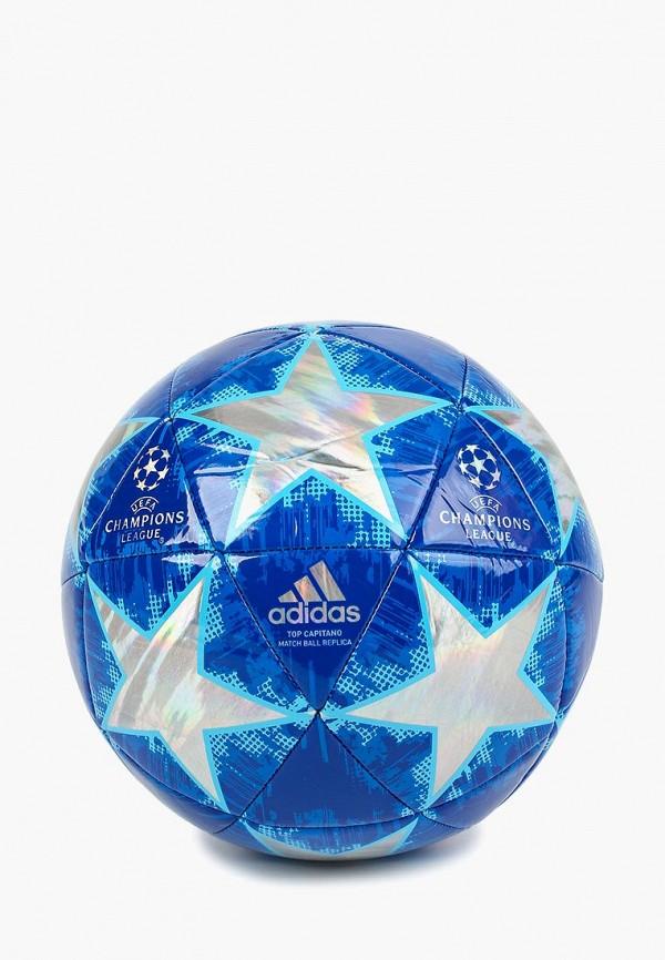 Мяч футбольный adidas adidas DN6918