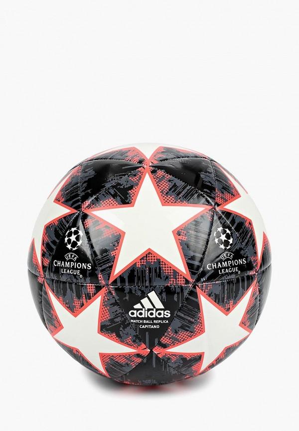 Мяч футбольный adidas adidas AD002DUCDBB8