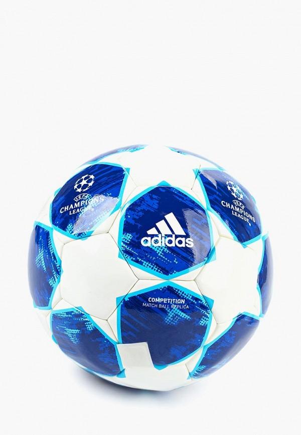 Мяч футбольный adidas adidas CW4135