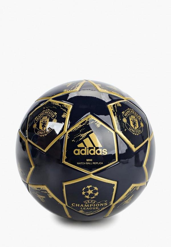Мяч футбольный adidas adidas AD002DUCDBC8