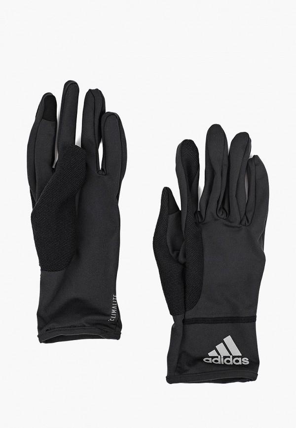 перчатки adidas adidas ad002ducddn1 Перчатки adidas adidas AD002DUCDDM8