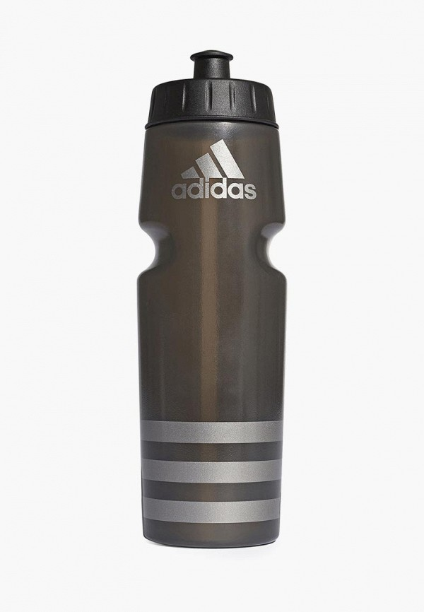 Бутылка adidas adidas AD002DUCDEB2 бутылка гантеля спортивная irontrue цвет зеленый 2 2 л