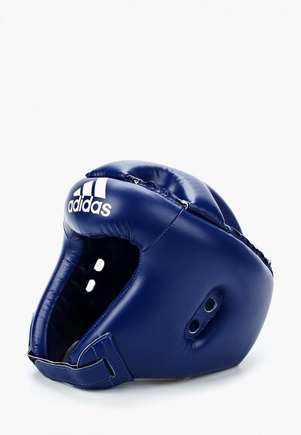 Шлем adidas Combat adidas Combat AD002DUDDM92 шлемы adidas шлем для тхэквондо