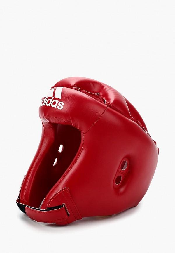 Шлем adidas Combat adidas Combat AD002DUDDN15 кроссовки adidas combat adidas combat ad002auddm71
