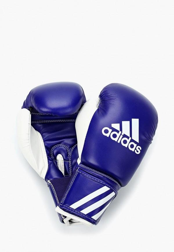перчатки adidas adidas ad002ducddn1 Перчатки боксерские adidas Combat adidas Combat AD002DUDDN18