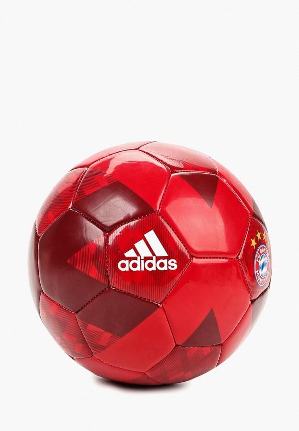 Мяч футбольный adidas adidas AD002DUEECU2