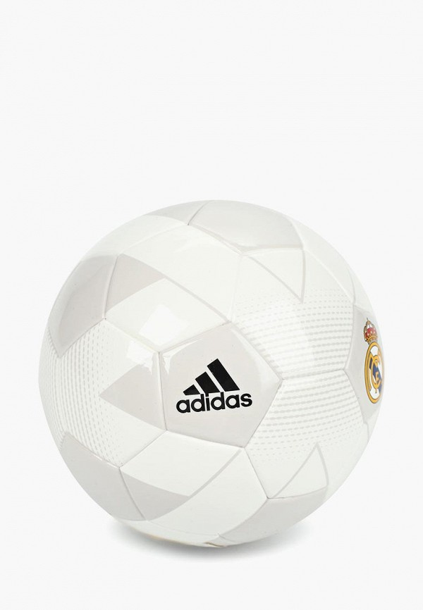 Мяч футбольный adidas adidas AD002DUEECU6