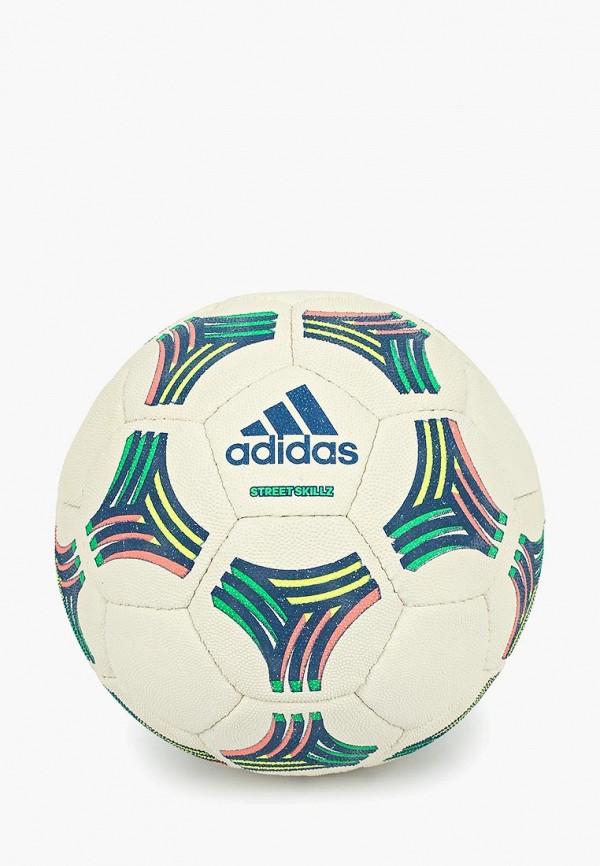 Мяч футбольный adidas adidas AD002DUEECV2