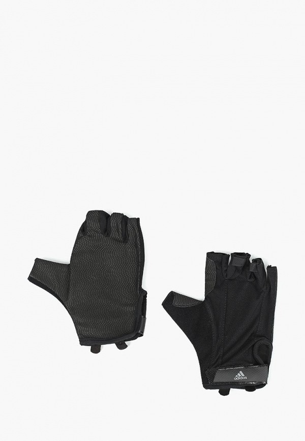цена на Перчатки для фитнеса adidas adidas AD002DUEECW1