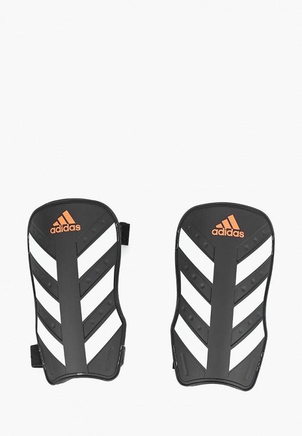 купить Щитки adidas adidas AD002DUEEDB0 по цене 990 рублей