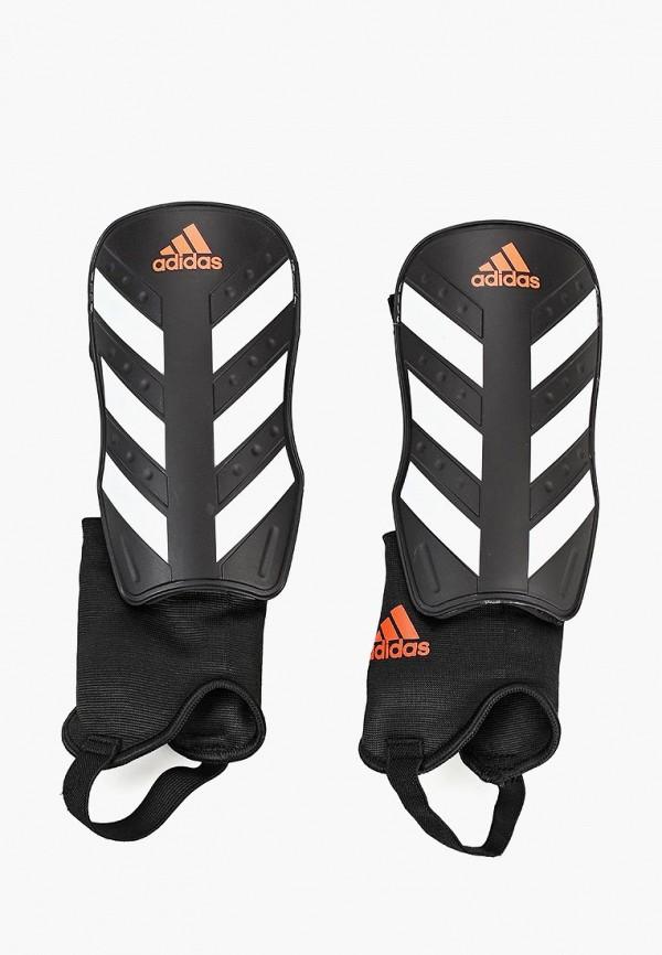 Щитки adidas adidas AD002DUEEDB2