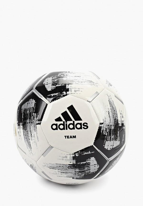 Мяч футбольный adidas adidas AD002DUFKNC4