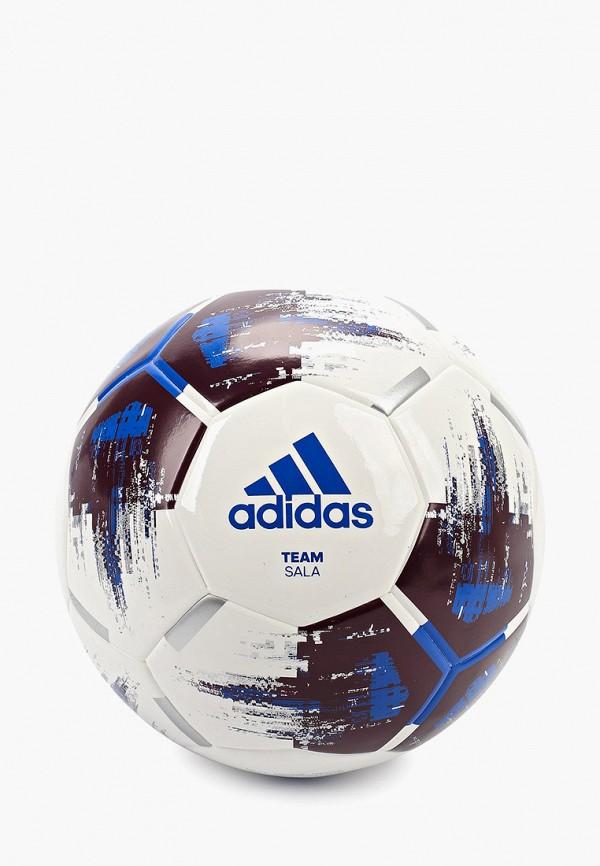 Мяч футбольный adidas adidas AD002DUFKNC5