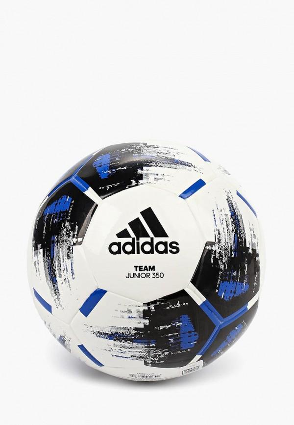 цена на Мяч футбольный adidas adidas AD002DUFKND1