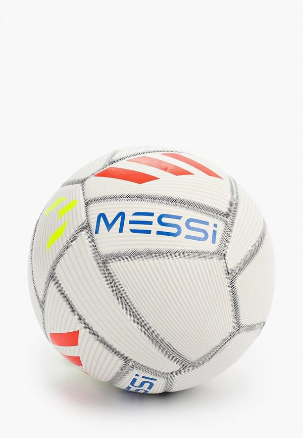 Мяч футбольный adidas adidas AD002DUFKND8 мяч футбольный adidas adidas ad002dualsp5