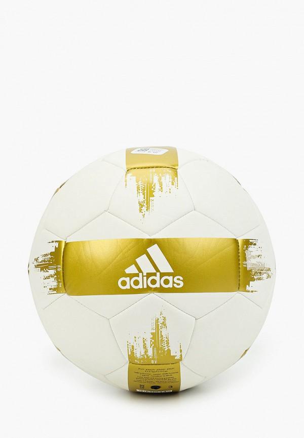 Мяч футбольный adidas adidas AD002DUFKNE1
