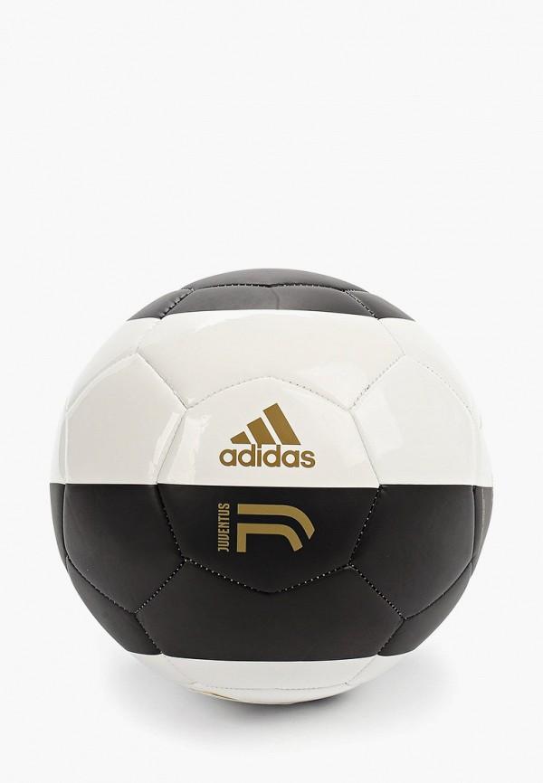 Мяч футбольный adidas adidas AD002DUFKNE5