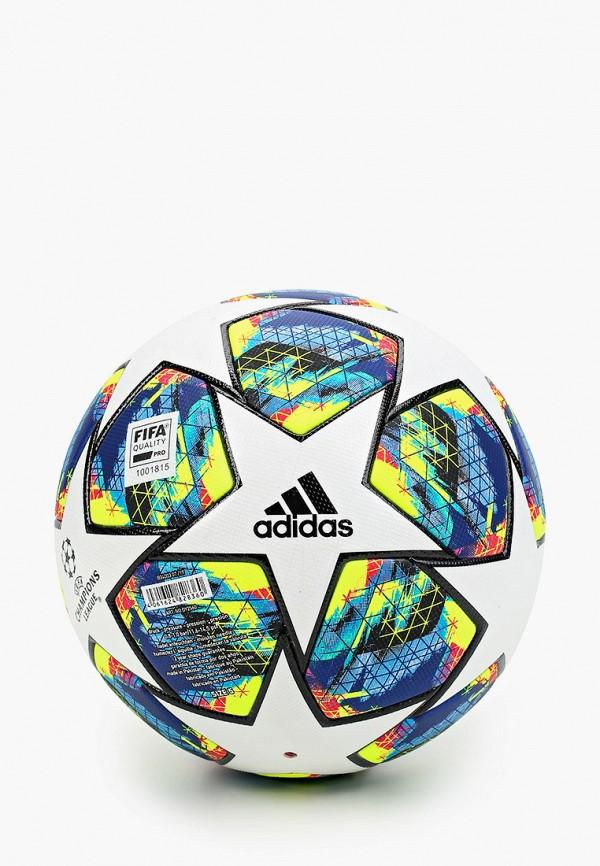 Мяч футбольный adidas adidas AD002DUFKNF0