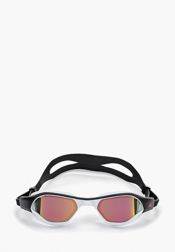 Очки для плавания adidas adidas AD002DUFKRJ0 цена