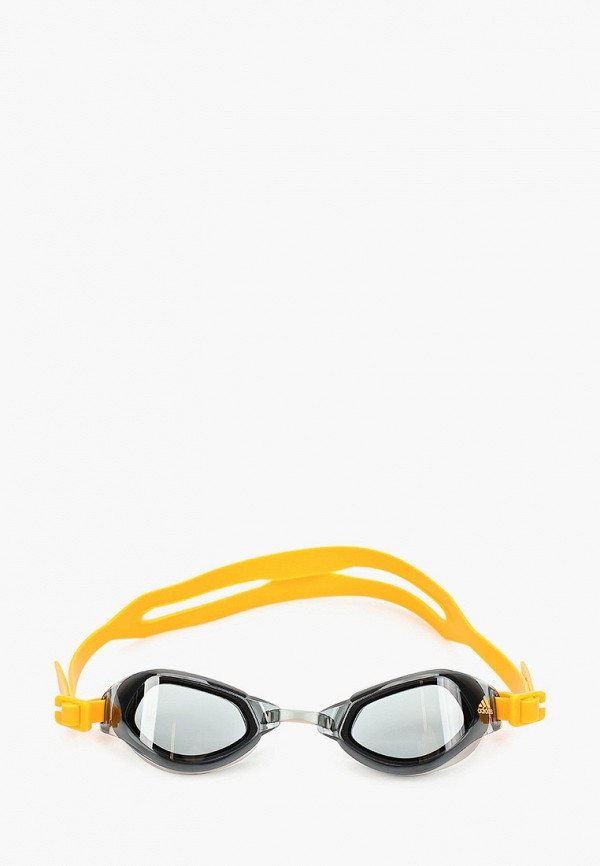 цена на Очки для плавания adidas adidas AD002DUFKRJ1