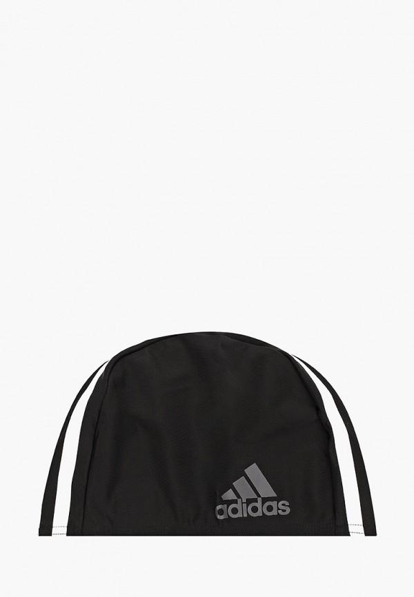 Шапочка для плавания adidas adidas AD002DUFKRJ9 шапочка для плавания adidas adidas ad002dufkrj9