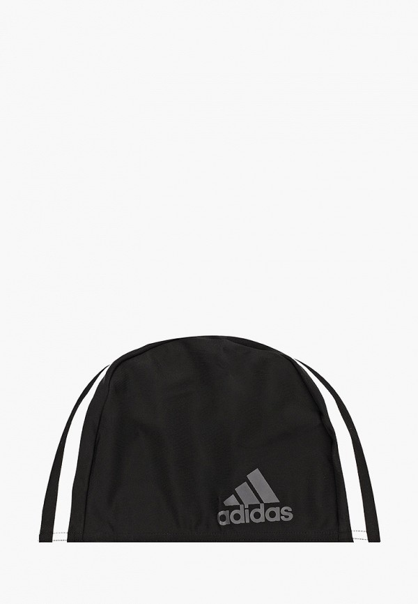 Шапочка для плавания adidas adidas AD002DUFKRJ9 цена