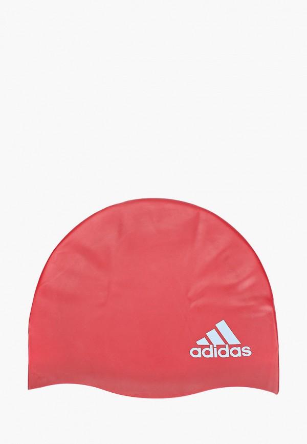 Шапочка для плавания adidas adidas AD002DUFKRK2 шапочка для плавания adidas adidas ad002dufkrj9