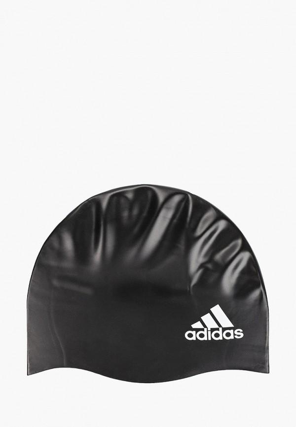 Шапочка для плавания adidas