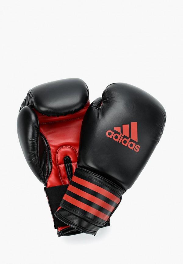 Перчатки боксерские adidas Combat adidas Combat AD002DUQQG28