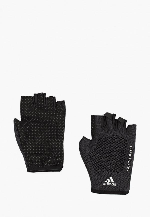 Перчатки для фитнеса adidas adidas AD002DWFKRK5 цена