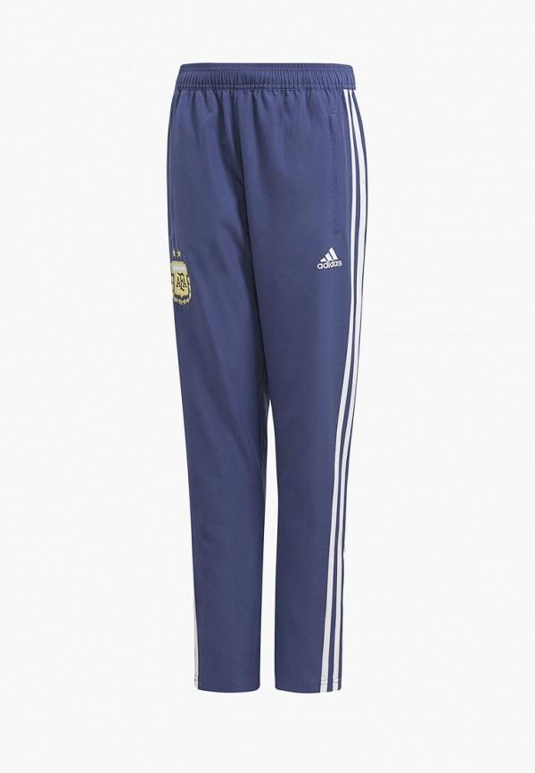 Брюки спортивные adidas adidas AD002EBALXS3 брюки adidas брюки ace wd pants