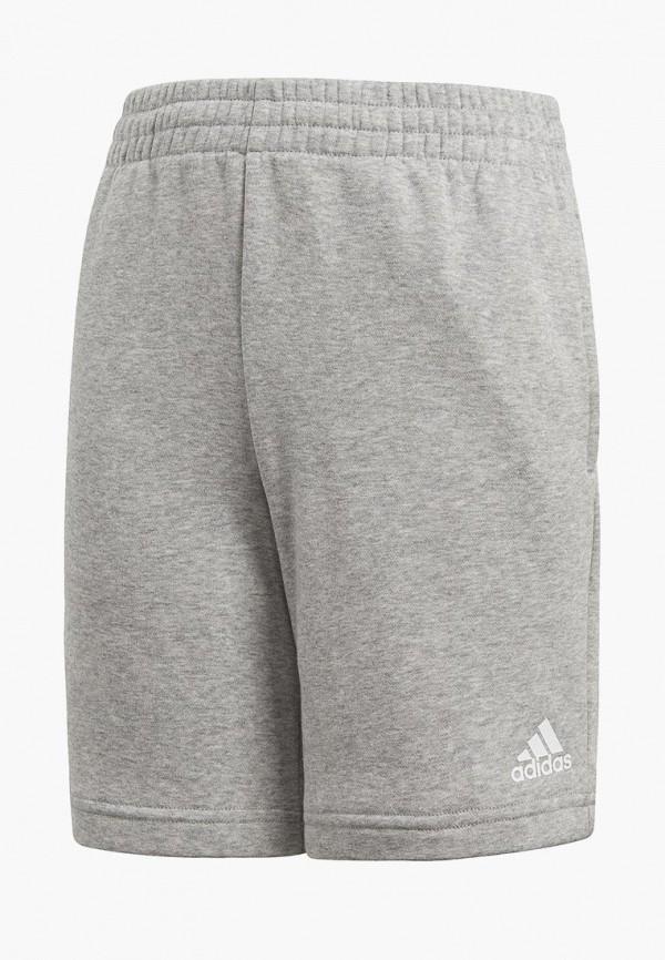 Шорты спортивные adidas adidas AD002EBALXT1 шорты спортивные adidas adidas ad094emqif77