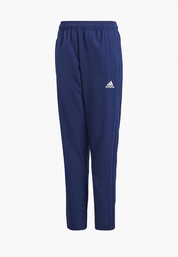 Брюки спортивные adidas adidas AD002EBALYO4 брюки adidas брюки ace wd pants