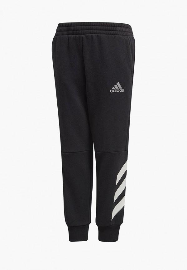 Брюки спортивные adidas adidas DJ1486