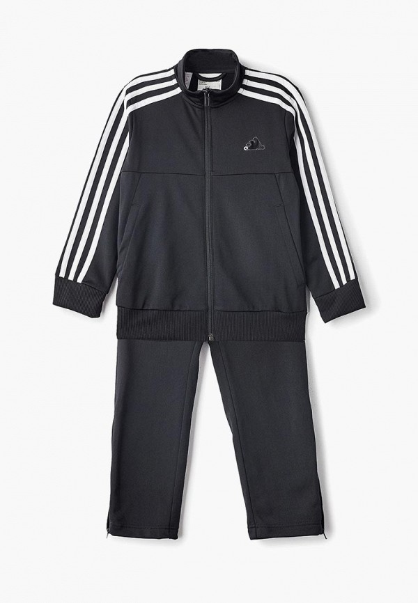Костюм спортивный adidas adidas AD002EBEEBX4